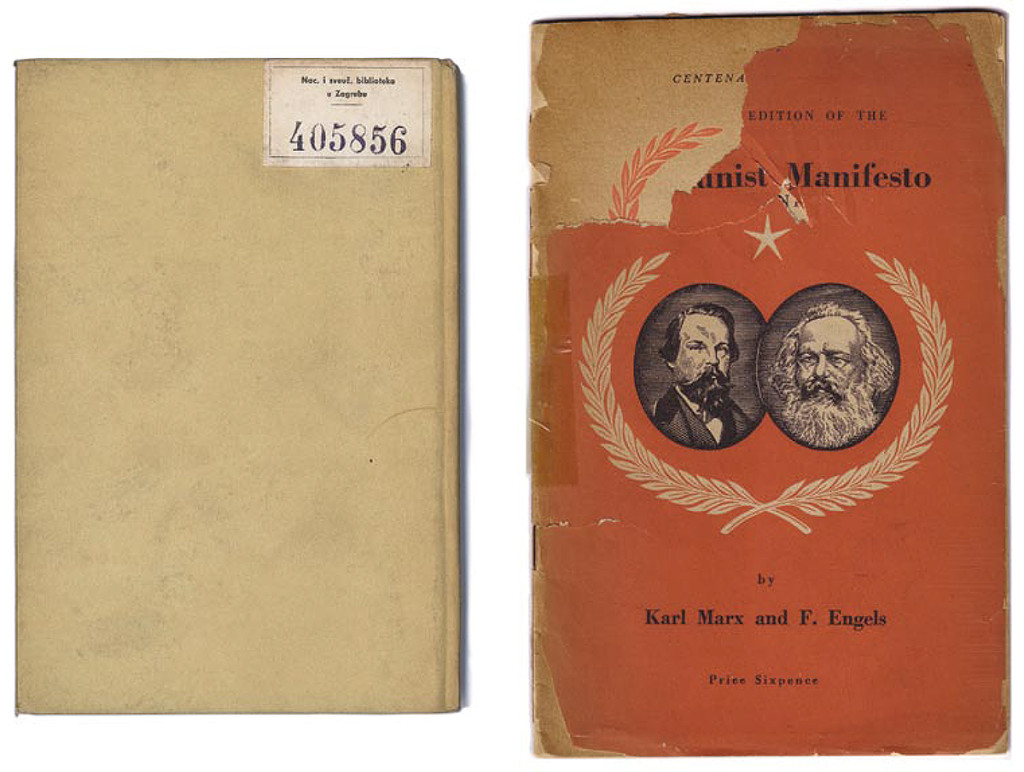 book of manifestos1.indd
